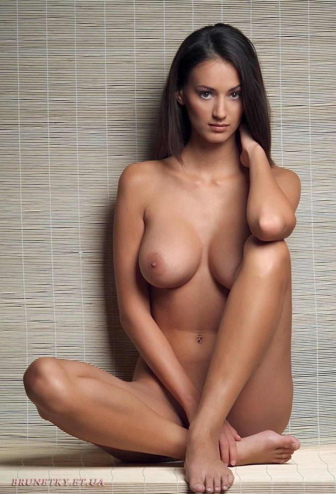 Самые кросивые голые девушки 22 фотография